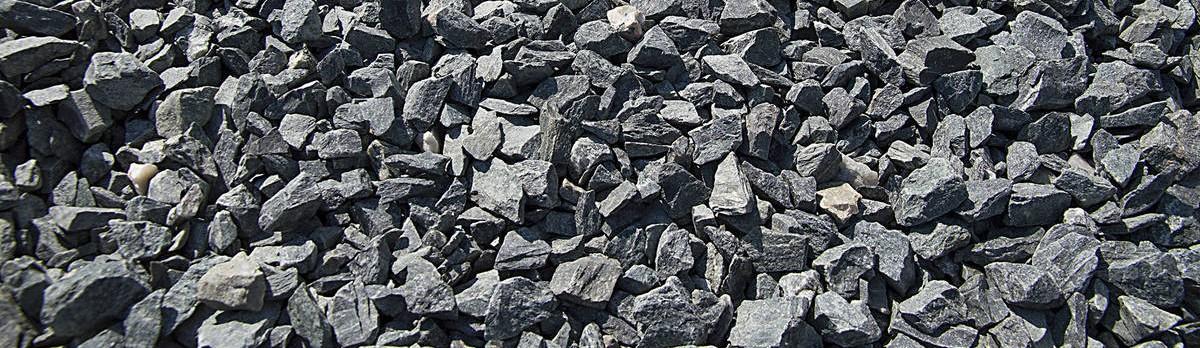 hall graniitkillustik